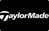 taylormade-golf-gift-card.png