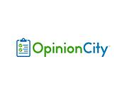 get-paid-for-online-surveys.png