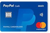 cash-card-image.png