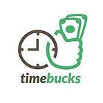 timebucks-lk-international.jpg