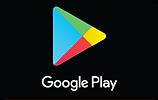 google-play-gift-card.png
