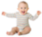 Download-Baby-Free-Download-PNG.png