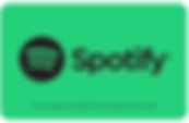spotify-gc.png