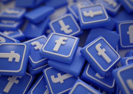 קידום ממומן בפייסבוק - המדריך המלא ללקוח