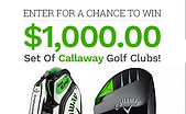 Callaway-Golf-Clubs-cover.jpg