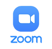 Zoom-Logo-PNG-Photo.png