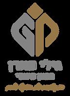 גילי פארן לוגו-01.png