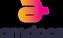 amdocs-2018-logomark-lockup-alternative-rgb-002.png