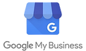 google-my-business-png-3.png