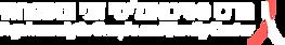 לוגו מרכז פסיכואנליטי זוגי ומשפחתי
