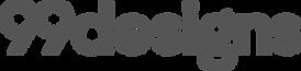 1280px-99Designs_Logo.svg.png