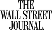 The-Wall-Street-Journal_logo-horizontal.