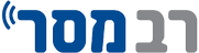 rav meser logo.png