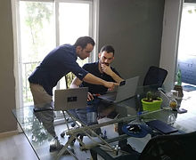 Dror Medalion - Gravity Office.jpeg