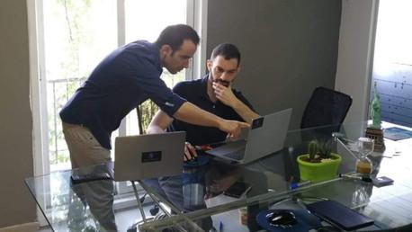 Dror Medalion - Gravity Office.jpeg