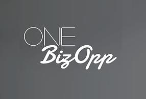 Onebizopp logo.png