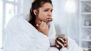 דוגמה לתמונה לאכילה רגשית.jpg