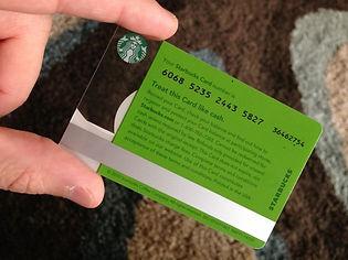 starbucks-gift-card1-e1402749125839-580x