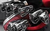 golf-clubs-in-caddy.jpg