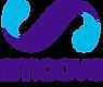 smoove logo png