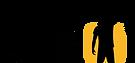 Gett_logo1.png