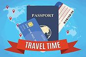 208645-675x450-Travel-Time-Gift-Card.jpg