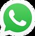 WhatsApp-Logo_edited_edited.png