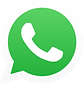 WhatsApp-Logo_edited_edited.png