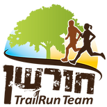 Horshan_logo.png