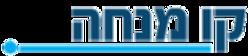 לוגו קו מנחה