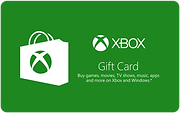 1294341_xbox-gift-card-png.png