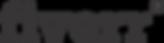 1280px-Fiverr_logo.svg.png