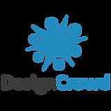 designcrowd-logo.png