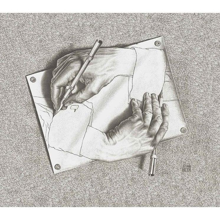 drawing-hands-panel-mc-escher.jpg