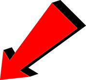red-arrow-png-10.png