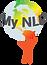 ניר רוטנברג לוגו