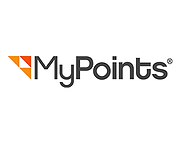 MyPoints-Logo-300x250_.png