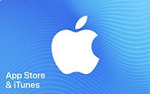 50-App-Store-iTunes-Gift-Card-for-only-4