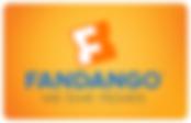 Giftcard_FND_gradient_RGB_website.png