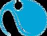 לוגו המרכז הישראלי לטיפול ב OCD