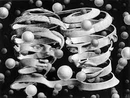 מגנונים מוחיים ב - OCD