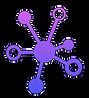 Netfrix Logo