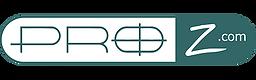 logo_proz.png