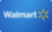 walmart-gift-card.png