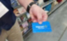 walmart-gift-card-in-store.jpg