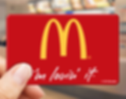 can-you-use-mcdonalds-gift-card-at-any-m