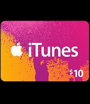 apple-itunes-10-gift-cards.jpg