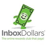 iboxdollars.png