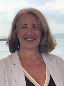 ב 2019 ביקרה במרכז מוניקה וורשהיימר פסיכואנליטיקאית אישית, זוגית ומשפחתית.