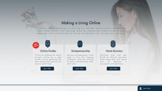 HomePay - תשלומים דיגיטליים